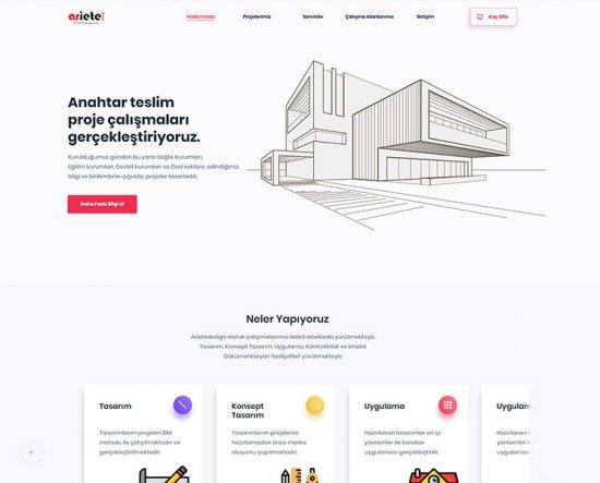 Ariete Design