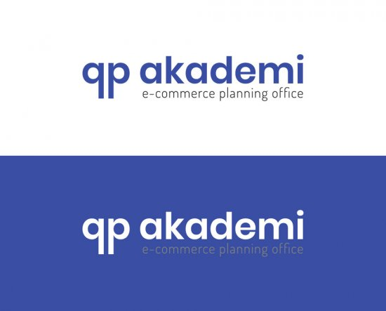 QP Akademi Logo
