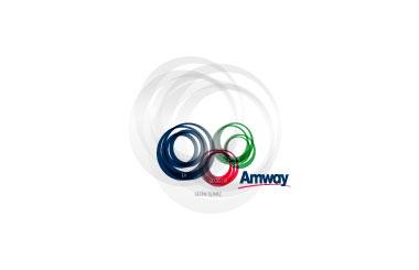 Amvay