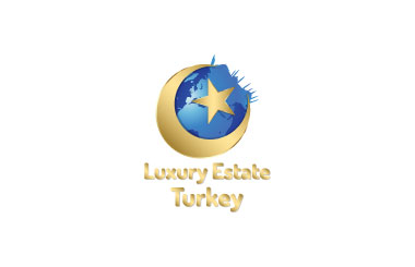 Lucury Estate Turkey