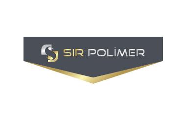 Sır Polimer