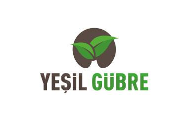Yeşil Gübre